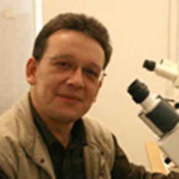Przemysław Wojtaszek